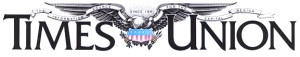 timesunionsmartshopper_logo