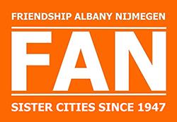 Stichting FAN